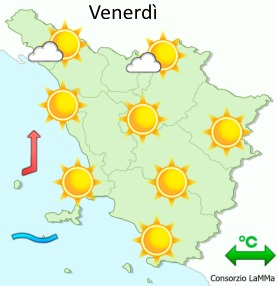 Toscana 5G